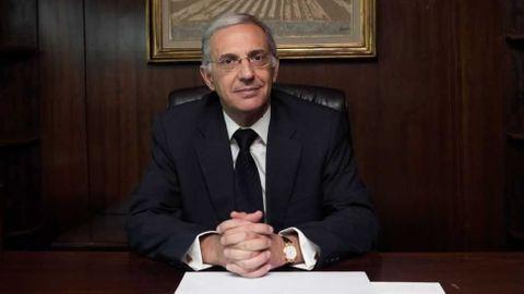 La ponencia de la sentencia ha recaído en el magistrado Antonio Narváez
