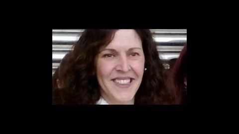 María Mon Geada, ex edil del PSdeG en O Valadouro
