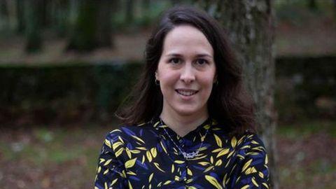 Adriana Diz forma parte do gabinete do novo ministro, José Manuel Albares