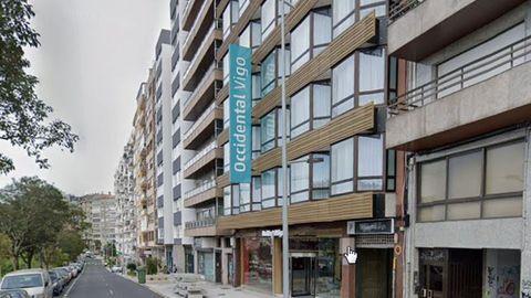 Hotel Occidental. Lo lleva Barceló que recibe inversión de H. Investment Partners.