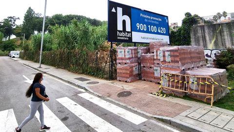 Hábitat Inmobiliaria también está en San Roque