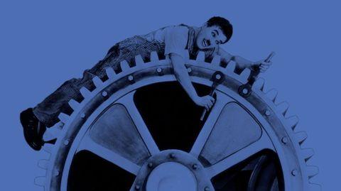Parte de la portada de «Cinepoemas»