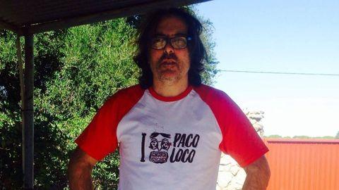 Paco Loco