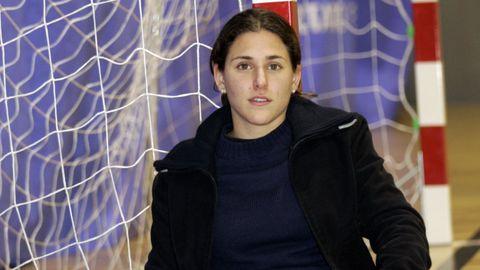 Zaragoza (2005-08). Debutó en Primera con 18 años y estuvo allí tres cursos.
