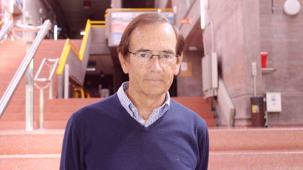 ALFREDO BERMÚDEZ
