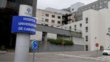 Hospital de Cabueñes