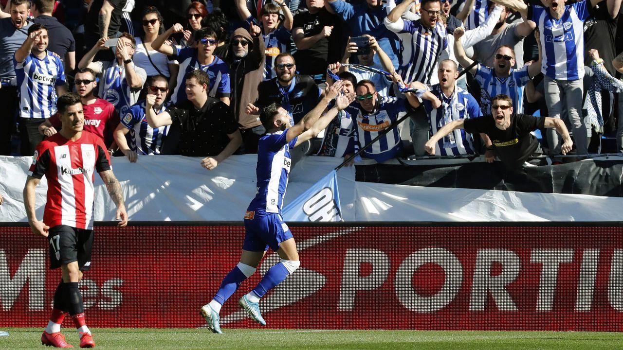 Real Oviedo Genuine 19/20