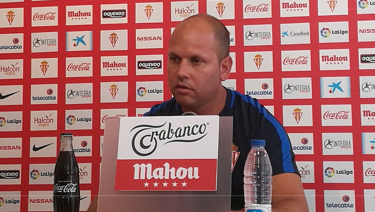 José Alberto López