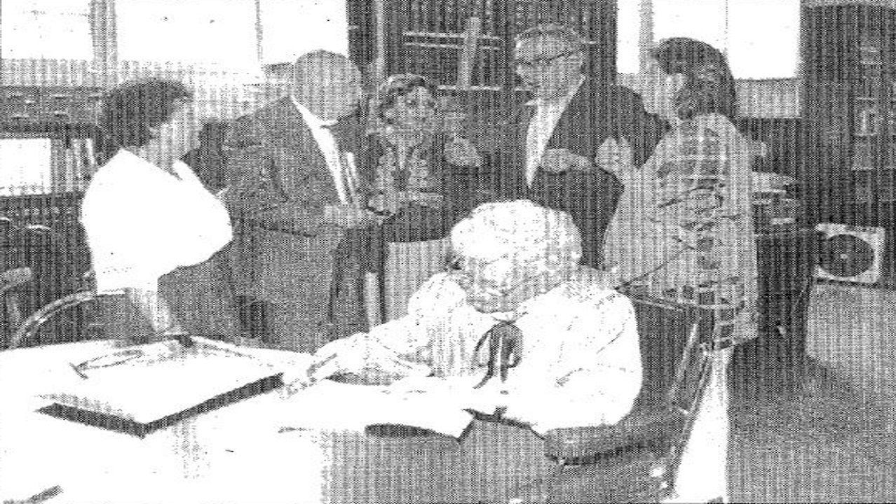 Turki Al AlshikhMohamed El assy Almeria.Piso en venta en San Martín Del Rey Aurelio con un 52% de descuento