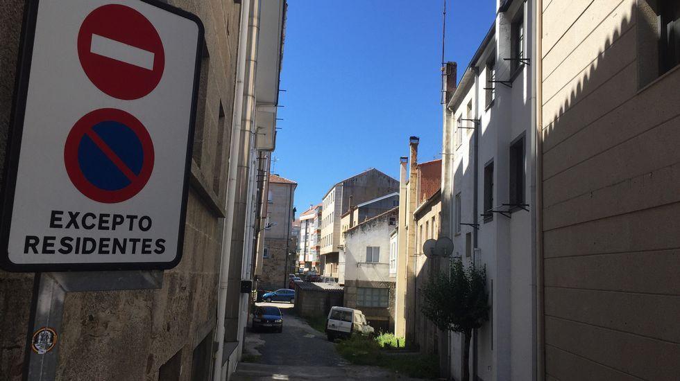 Comercio local en Oviedo escaparate Gijón.Comercios locales