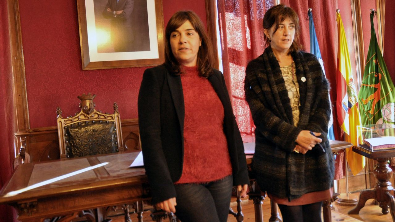 Alba Carrillo: «No voy a ceder la custodia»