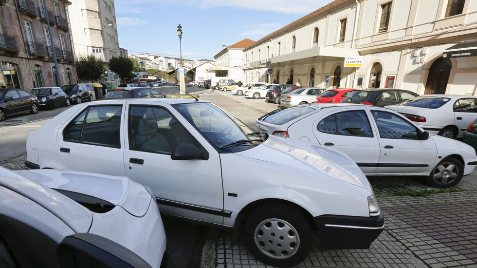 Touriñán debuta en «El club de la comedia» con un monólogo centrado en Galicia.La infanta Cristina, en una imagen de archivo