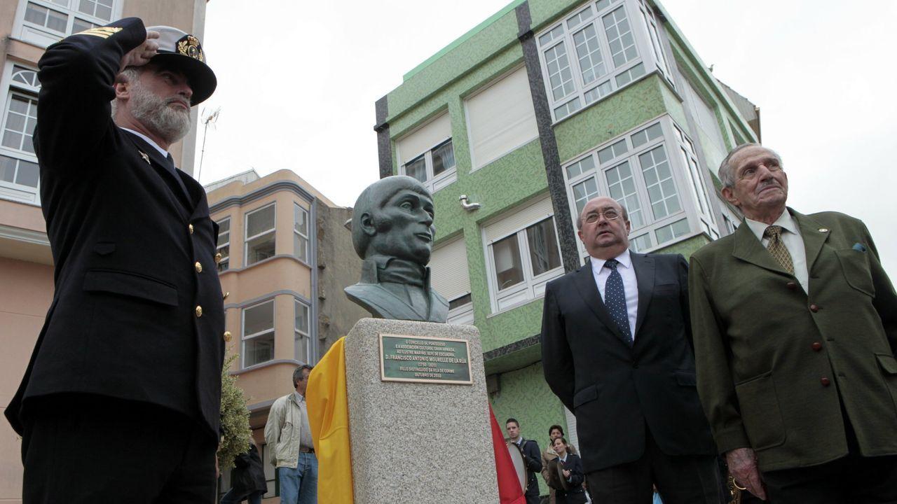 El ministro de Fomento, José Luis Ábalos, acudió a Sevilla para explicar el fin del peaje entre Sevilla y Cádiz