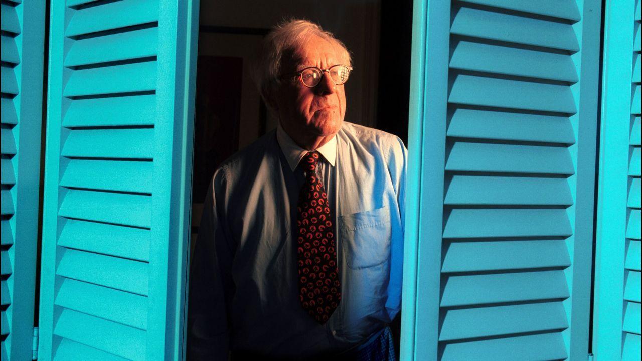 libros.En su libro, Garci defiende a Ray Bradbury no solo como un grande de la ciencia ficción, junto a Arthur C. Clarke y Philip K. Dick, sino que lo eleva a la categoría de clásico de la literatura universal