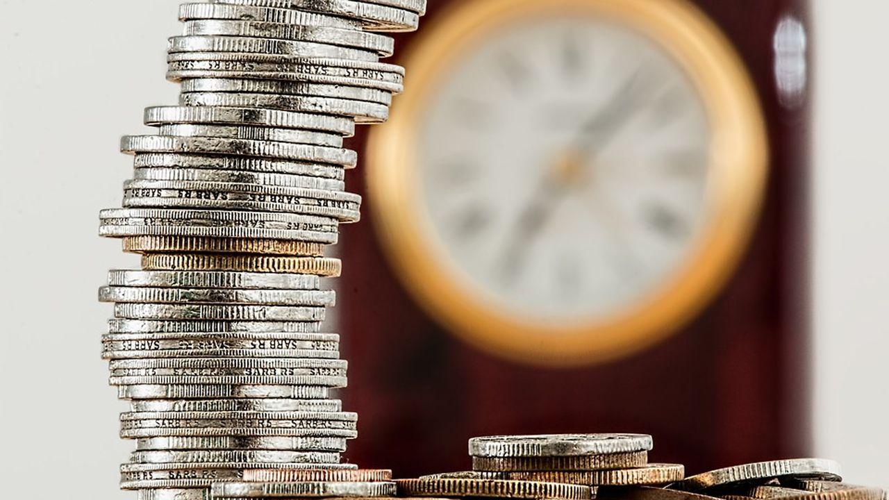 Tarjeta de Liberbank