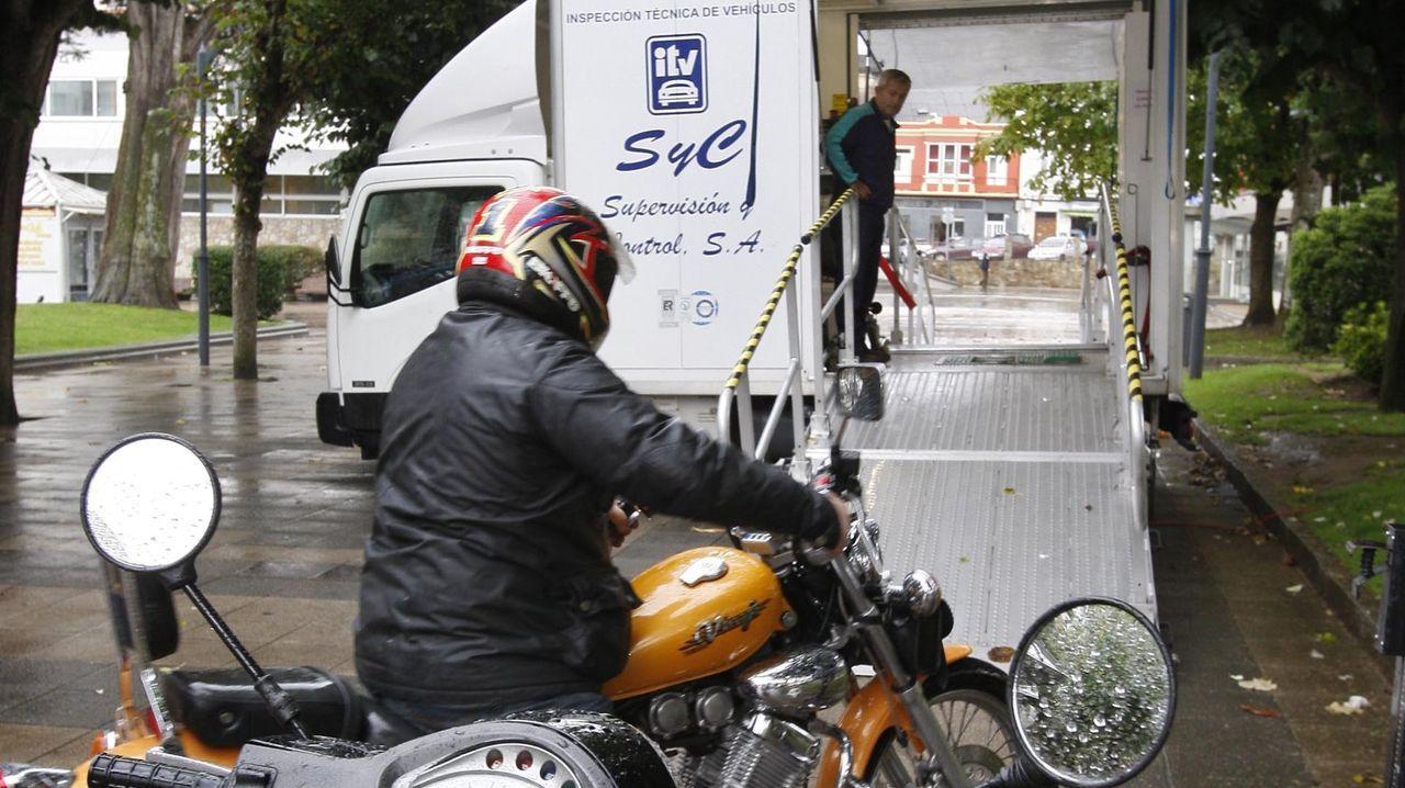 José Francisco Morales pagó 75.000 euros por un chalé adosado que tendrian que haberle entregado en 2007 y aún no recibió