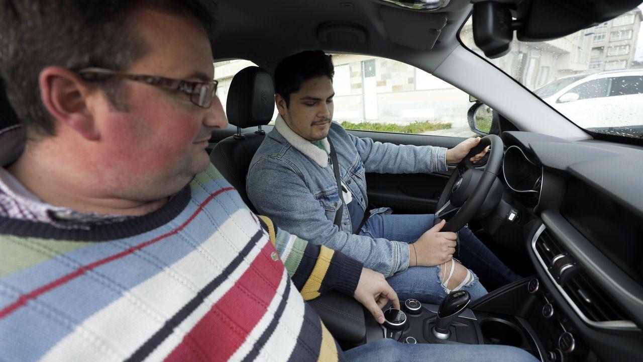 Hyundai es la marca que más coches «eco fiendly» produce en España