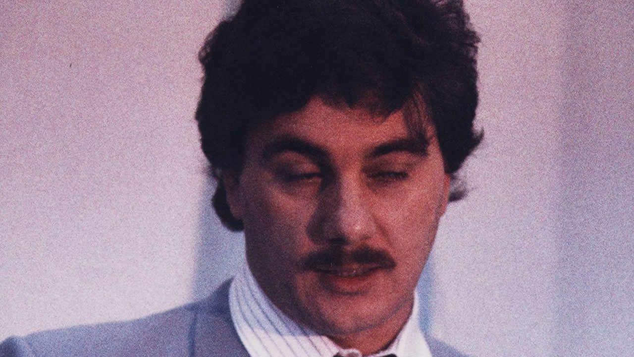 El traslado de David Pérez Lago y otros seis detenidos en la Operación Mito a la Audiencia Nacional.Chalé de Algeciras en el que fue detenido Sito Miñanco