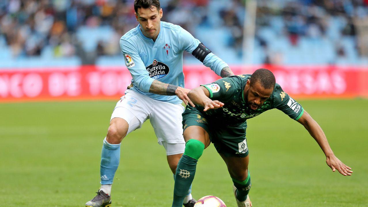 Temporada 2011/2012