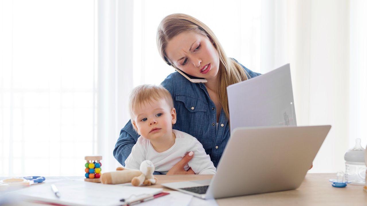Lo que necesitas saber de la renta en dos minutos