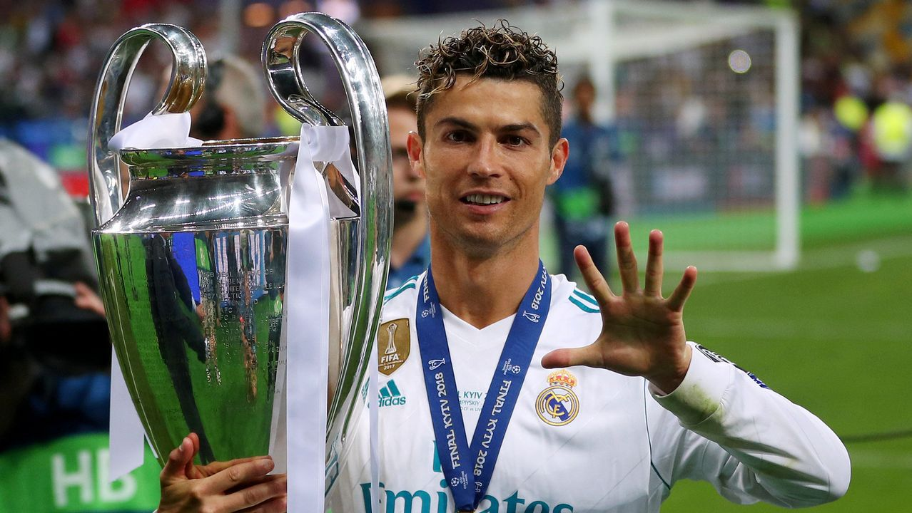 Rodrigo: «Ganar un Mundial es casi imposible»