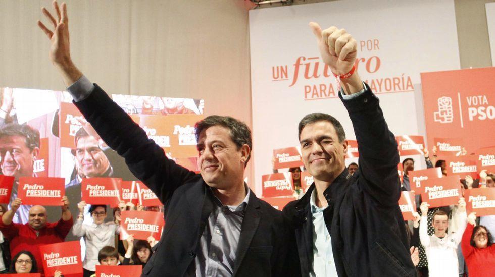 ¿Por qué importa tanto tener un grupo propio?.Juan Fajardo vivió ayer uno de sus últimos actos como concejal en la junta de portavoces.