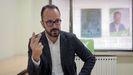 Entrevista a Ignacio Blanco (VOX)