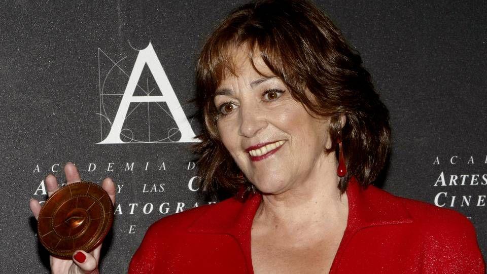 Oscars 2014: Los nominados a mejor actor y actriz de reparto.Ejemplos de los sobres que anunciaran los ganadores de los Oscar el próximo domingo 2 de marzo