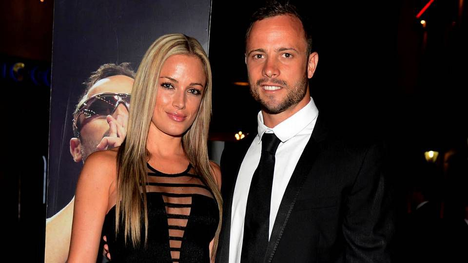 Pistorius se declara «no culpable»