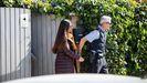 La acusada del crimen de la Guardia Urbana, Rosa Peral