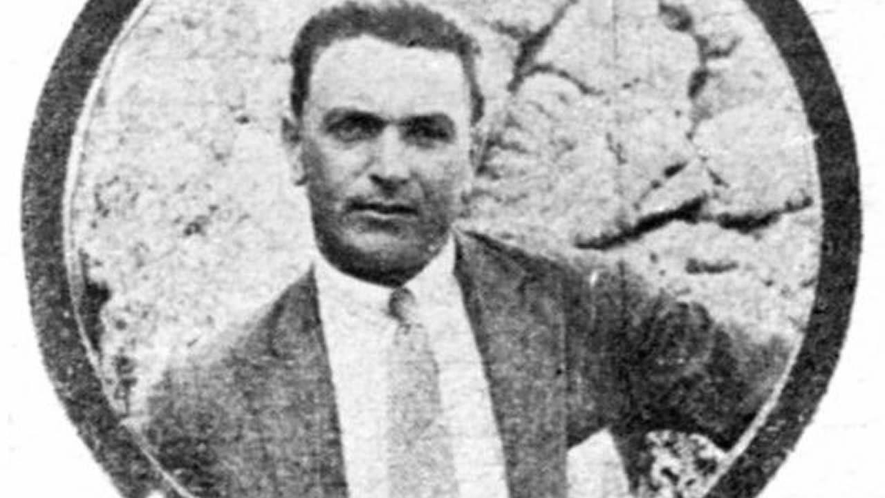 Enrique Martín, antes del Osasuna-Nàstic