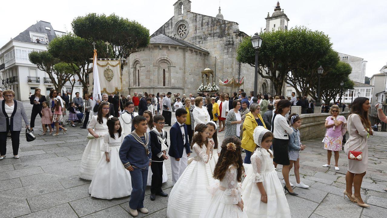 Viveirogoza del San Xoán de Covas