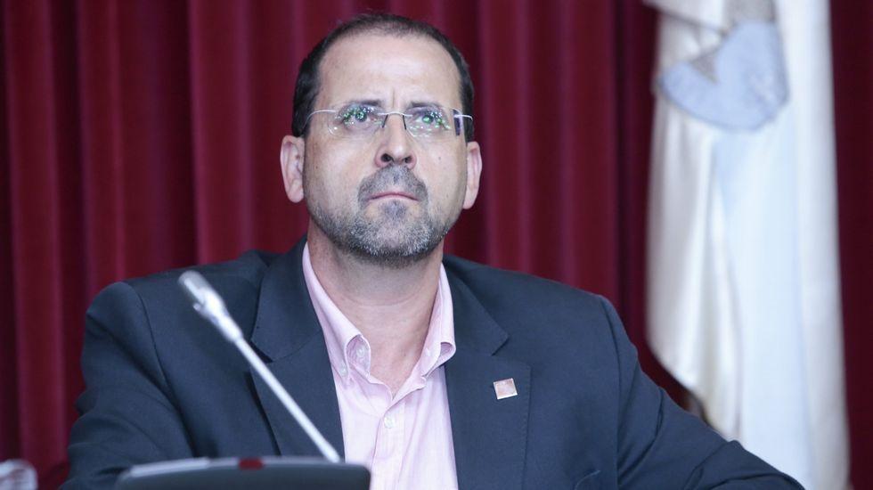 Henrique Monteagudo