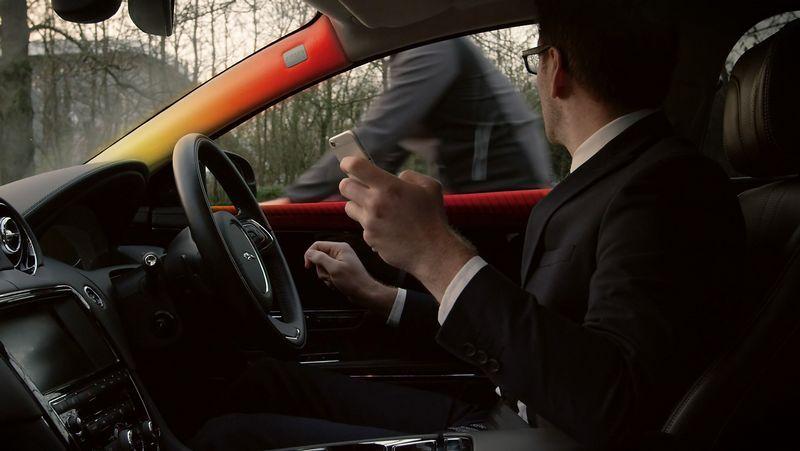 El Salón de Ginebra muestra sus cartas.El Nissan Qashqai será la inspiración del Kadjar