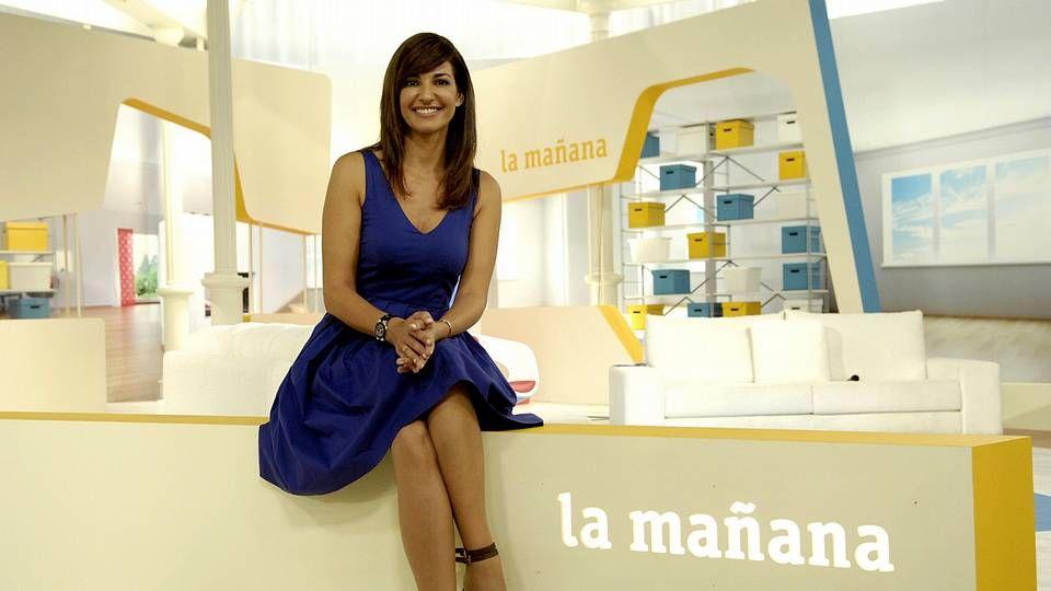 selfie.Antena 3 acompañará la cena con un especial de «Los Simpson».