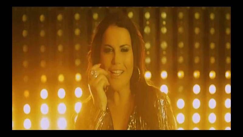 Primeras imágenes de «We Love Tamara».Tamara Falcó se mostrará como es a lo largo de diez episodios.