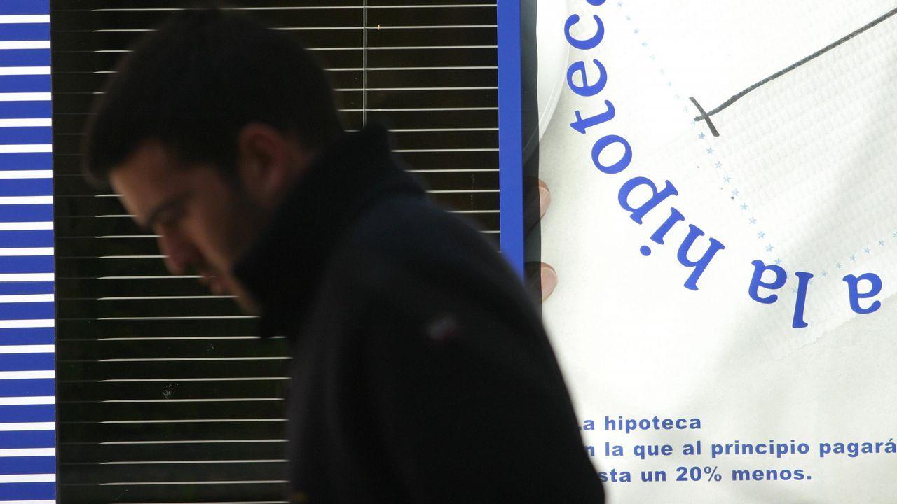 ¿Cómo están integrando las empresas gallegas las nuevas tecnologías?