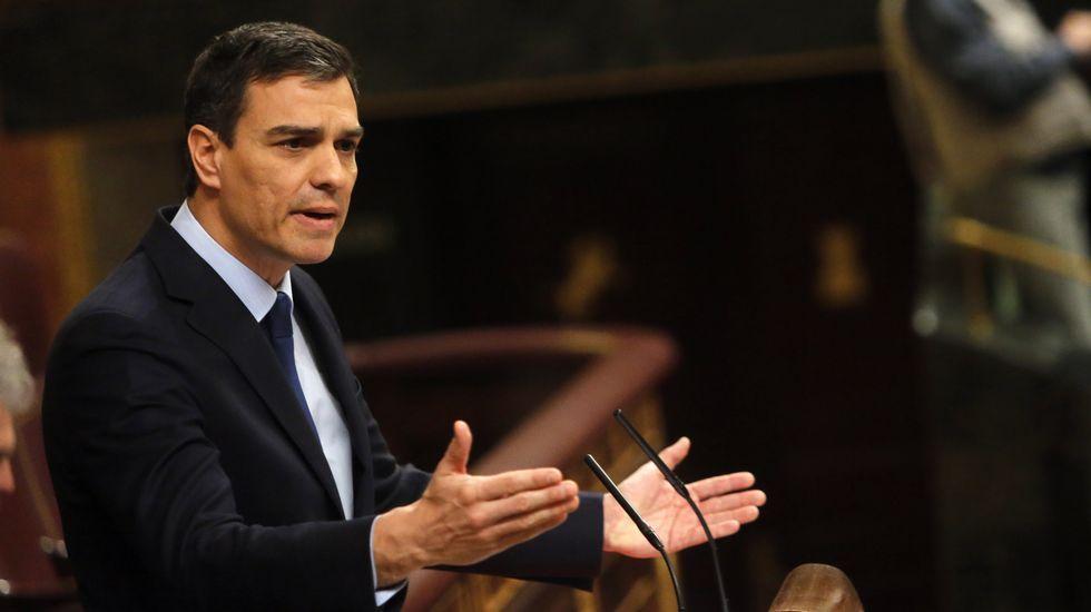Cosidó:«Podemos supone una amenaza a nuestra democracia»