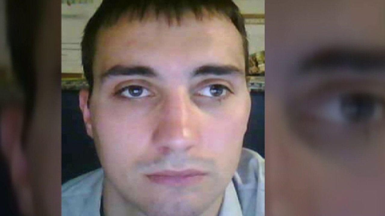 Dos sobrinas del lucense que confesó el crimen de Huesca aclaran que la encerró durante tres horas