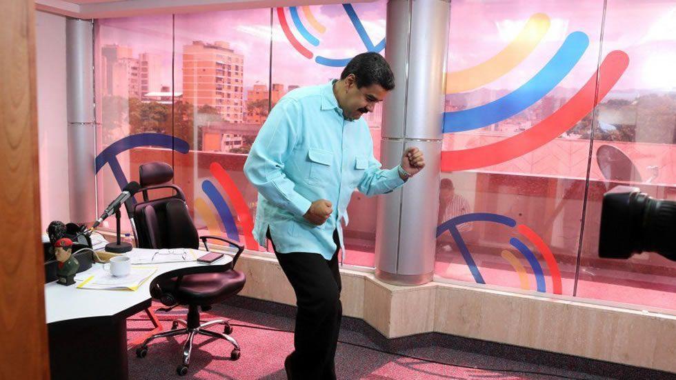Fujimori pide perdón en un vídeo a los «compatriotas defraudados».El presidente de Perú, Ollanta Humala