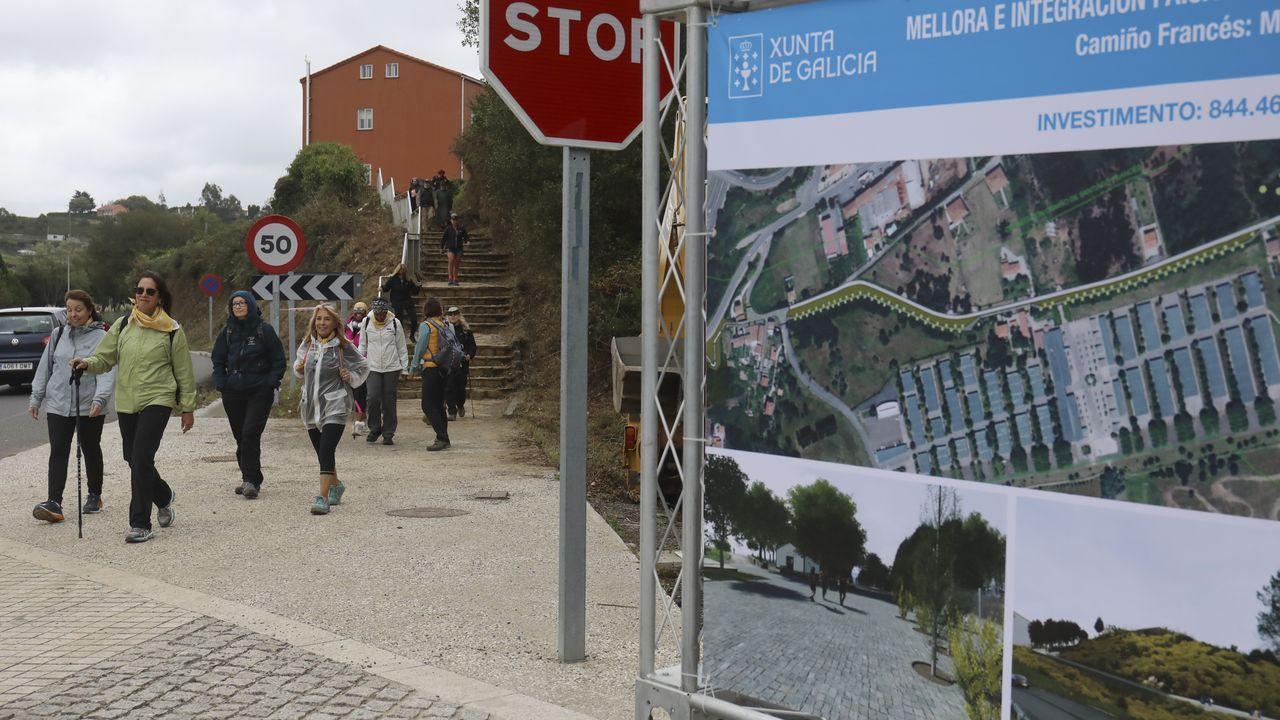 artabra.Pleno de la constitución del Parlamento de Galicia en la presente legistatura