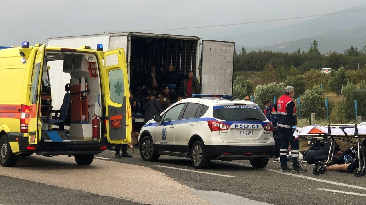Concentración en Oviedo como muestra de repulsión a la sentencia de la «manada» de Manresa