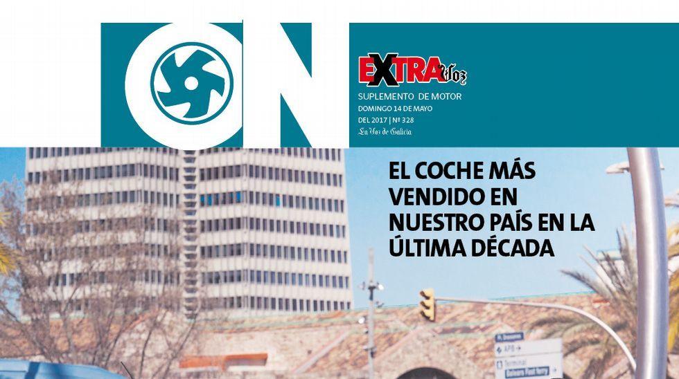 SsangYong.Rosa Martínez, galardonada con el premio Rotary Club de Oviedo a la Mujer Trabajadora