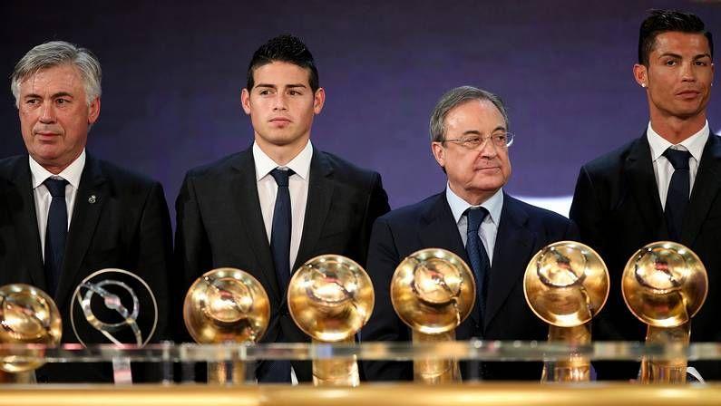 Belmonte tendrá un Mundial como ensayo de Río.