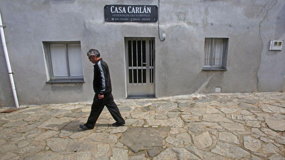 Las viviendas de uso turístico mantienen sus reservas para el verano a la espera de la evolución de la pandemia