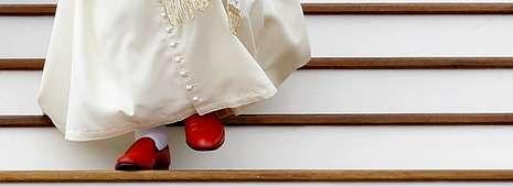 La tarea a la que se enfrenta el papa Francisco es complicada y va a exigir todo su esfuerzo.