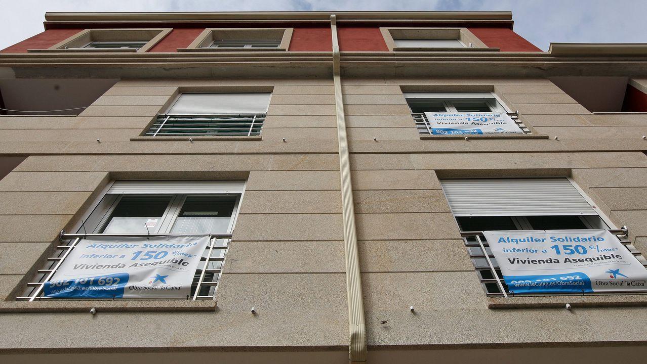Vigo, un poco más desiertotodavía.El director del Centro de Coordinación de Alertas y Emergencias Sanitarias (Ccaes), Fernando Simón,