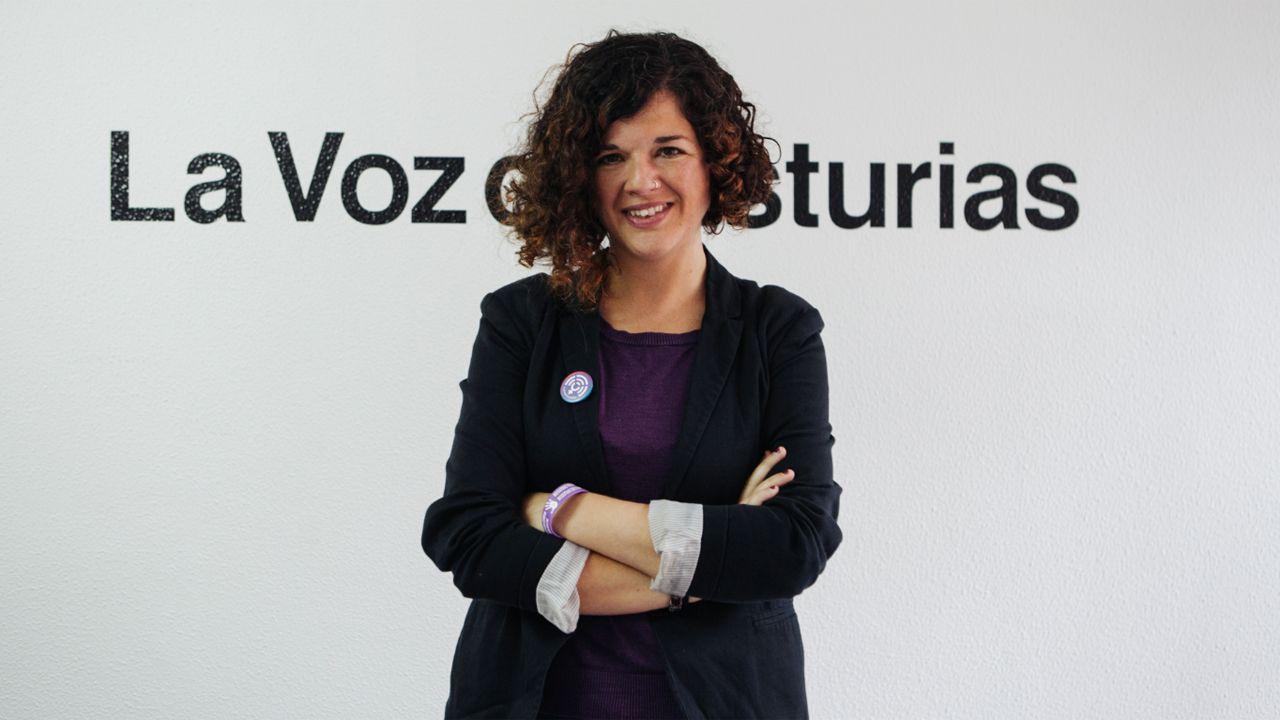 Sofía Castañón