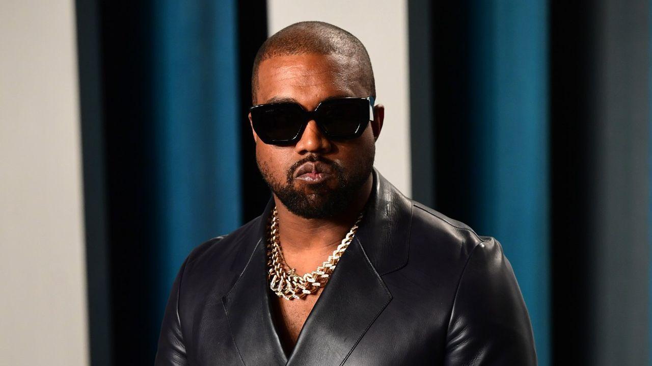 Kanye West desistió de su campaña  presidencial diez días después de anunciarla