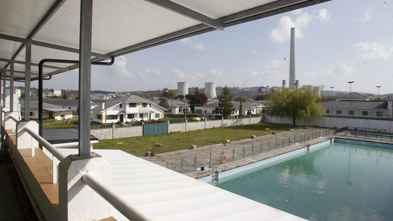 La casa de la familia Lestache introducirá al visitante en el proyecto visionario del empresario, la vida social de antes de la industria y lo que supuso el molino para la zona